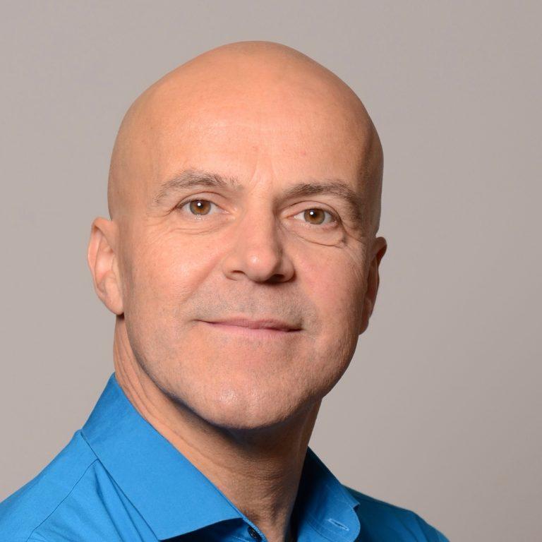 Andreas Görner