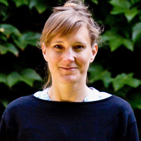 Julia Eisenberg