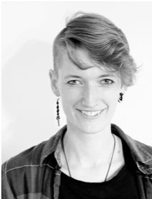 Marie-Kathrin Siemer
